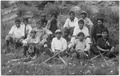 Albuquerque Indian School baseball team - NARA - 292884.tif