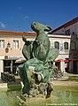 Alcobaça - Portugal (16605517680).jpg