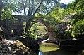 Aldeias e Margens do Rio Ovelha XIII (35808342673).jpg
