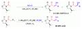 Aldol-27-CHSP.png