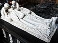 AleidaVanCulemborg.tomb.jpg