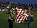 Alejandra Quinodoz Club Atletico Union de Santa Fe 01.jpg