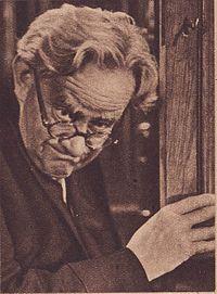 Aleksander Zalwerowicz - Dwie Godziny - Film Nr.4 - 1946-08-16.JPG