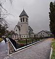 Alekseevka, Kharkov, Kharkovskaya oblast', Ukraine - panoramio (4).jpg