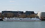 Alemannia (ship, 1971) 037.JPG