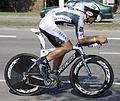 Alex Rasmussen Eneco Tour 2009.jpg