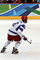 AlexanderOvechkin2010WinterOlympicsshootout2.jpg