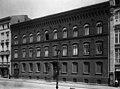 Alexanderstraße 41, Berlin 1905 (1).jpg