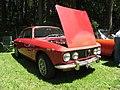 Alfa Romeo GTV (14368211515).jpg