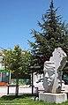 Alfarim - Portugal (31210376708).jpg