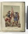 Alferez, Arcabucero. Infanteria de linea (1680) (NYPL b14896507-87498).tiff