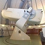 Alfred-Jensch-Teleskop-2.jpg