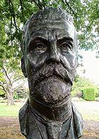 Alfred Deakin Ballarat