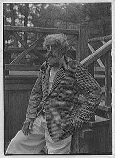 Alfredo S. G. Taylor American architect