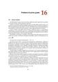 Algebra1 problemi 1g.pdf