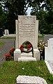 Algemene Begraafplaats Lekkerkerk. Oorlogsmonument (2).jpg