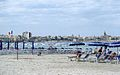 Alghero beach.jpg
