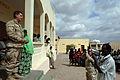 Ali Adde School Dedication DVIDS70079.jpg
