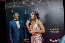 Ali Nuhu at AMVCA 2020.jpg