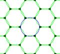 Aliased sampled spectrum in 2D.png