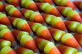 Aligned candy corn (2995102725).jpg