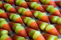 Aligned candy corn (2995102725).jpg