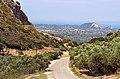 Alikes, Greece - panoramio (33).jpg