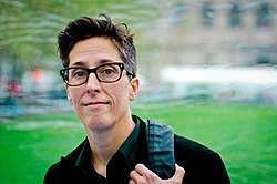 Alison Bechdel at the Boston Book Festival.jpg