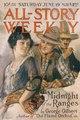 All-Story Weekly, Jun 19 1920 (IA asw 1920 06 19).pdf
