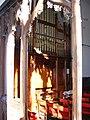 All Saints Church Organ - geograph.org.uk - 1598006.jpg