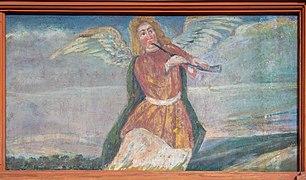 Alladorf Kirche Bilder Empore-20210502-RM-160553.jpg