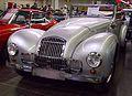 Allard M Cabriolet 1948 schräg 1.JPG