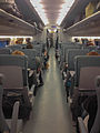 Allegro train 2.jpg