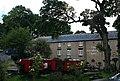Allenheads Hotel - geograph.org.uk - 504133.jpg