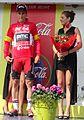 Alleur (Ans) - Tour de Wallonie, étape 5, 30 juillet 2014, arrivée (C59).JPG