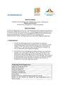 Allgemeinverfuergung 2019-03-26.pdf