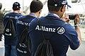 Allianz VIP Lounge (11076404613).jpg