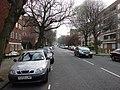 Allitsen Road - geograph.org.uk - 784358.jpg