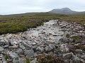 Allt Mhic Mhurchaidh Gheir - geograph.org.uk - 939547.jpg