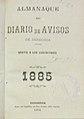 Almanaque del Diario de Avisos de Zaragoza 2.jpg