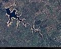 Almendra Dam 2017 02 21 (33015030186).jpg