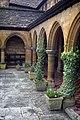 Almshouses - geograph.org.uk - 227442.jpg