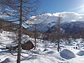 Alpe Devero inverno 2018 8.jpg