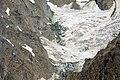 Alpy, Aosta, Itálie, Švýcarsko, imgp5807 (2016-08).jpg