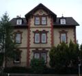 Alsfeld Gruenberger Strasse 45 13066.png