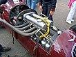 Alta engine.jpg