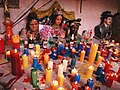 Altar Mayor en Sorte.jpg