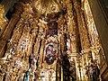 Altar de la Catedral Metropolitana.jpg