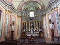 Altare oratorio SanBernardino.jpg