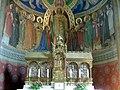 Altarschrein - panoramio.jpg